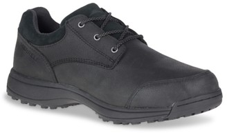 Merrell Sutton Oxford Pro Work Shoe