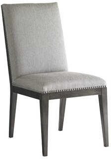 Lexington Carrera Upholstered Dining Chair