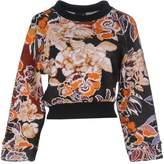 Just Cavalli Sweatshirts - Item 12077449