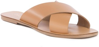 Trina Turk Total Relaxation Sandal