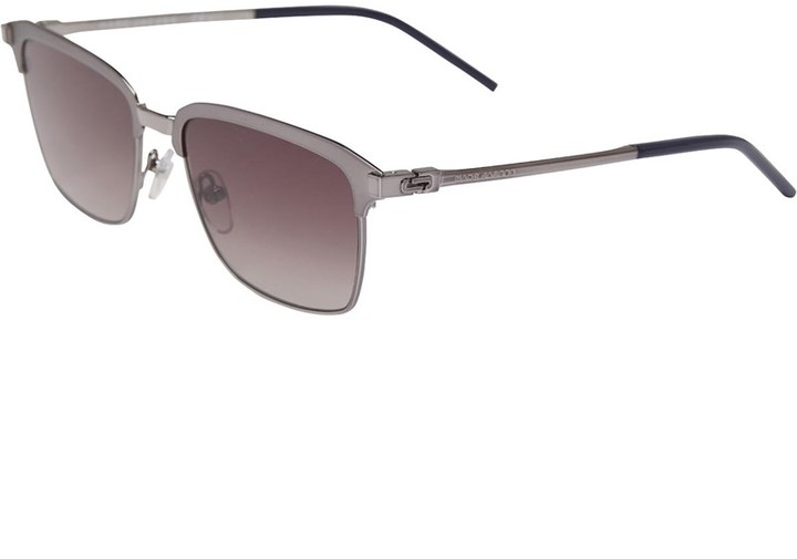 Marc Jacobs Womens Sunglasses Multi