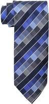 Geoffrey Beene Men's Big-Tall New Rafalla Tie X-Long