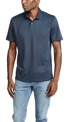 Theory Men's Standard Polo