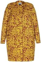 Missoni Overcoats - Item 41710281
