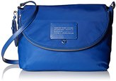 Marc by Marc Jacobs Preppy Legend Natasha Cross Body