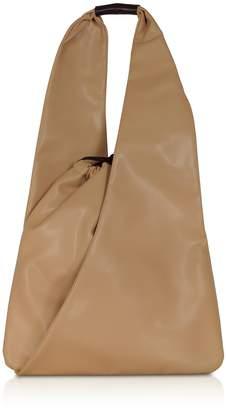 MM6 MAISON MARGIELA Mm6 Maison Martin Margiela Japanese Drawstring Shoulder Bag