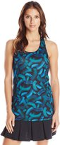 Head Women's Taschime Print Fit and Fly