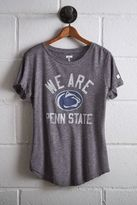 Tailgate We Are Penn State T-Shirt