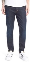 Hudson Men's Sartor Slouchy Skinny Fit Jeans