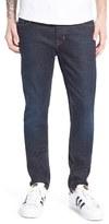 Hudson Men's 'Sartor' Slouchy Skinny Fit Jeans