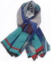Wear for Love Big Winter Scarf