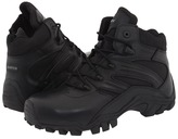 "Bates Footwear Delta 6"" Side Zip"