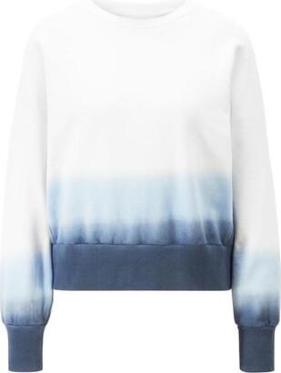 HUGO BOSS Edip Crew Sweater