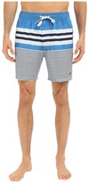 Sperry Ship Shape Volley Shorts