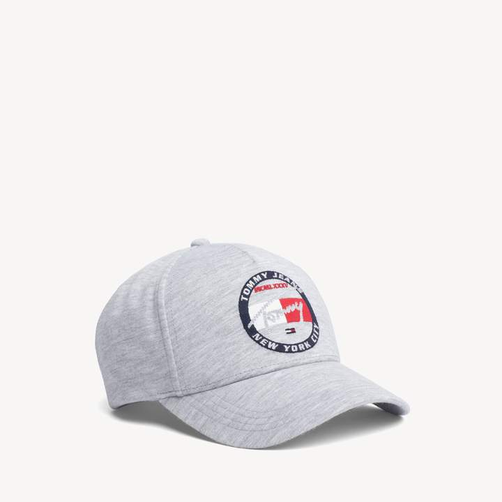 cdfcf16d Tommy Hilfiger Blue Men's Hats - ShopStyle