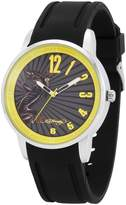 Ed Hardy OMen's Men's Analog Watch