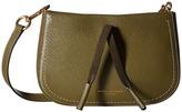 Marc Jacobs Maverick Crossbody Cross Body Handbags