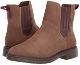 Cougar Helena Waterproof (Draft Suede) Women's Rain Boots