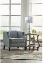 Signature Design by Ashley Lavernia Shelterback Accent Chair