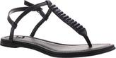 Madeline Women's Aubree T-Strap Sandal