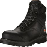 "Timberland Men's 8"" Resistor CSA Work Boot"