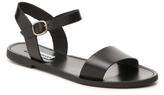Steve Madden Donddi Flat Sandal