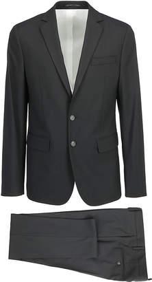 DSQUARED2 Dsquiared2 Suit