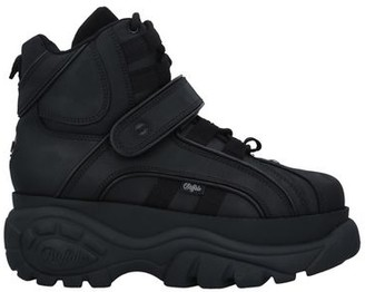 Buffalo David Bitton Ankle boots