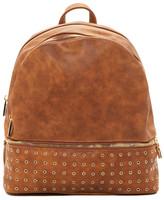 Deux Lux Hudson Backpack