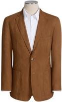 Kroon Pegasus Sport Coat - Cotton-TENCEL® (For Men)