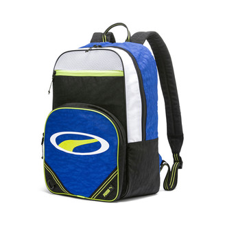 Puma CELL Backpack