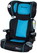 Baby Trend PROtect Yumi Folding Booster