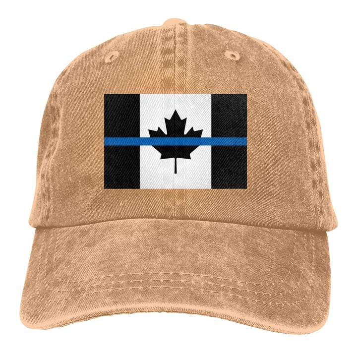 d17bafc3fccbd Washing Baseball Caps - ShopStyle Canada
