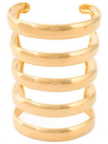 Aurelie Bidermann 'Esteban' cuff