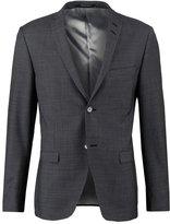 Tiger Of Sweden Jil Suit Jacket Black
