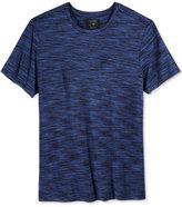 GUESS Men's Rush Space-Dye T-Shirt
