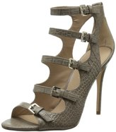 Joan & David Women's Novara Gladiator Sandal