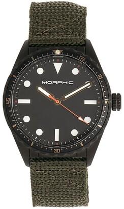 Morphic Men's M71 Series Watch