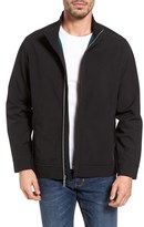 Tommy Bahama Men's New Ace Driver Jacket