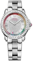 Juicy Couture Womens Watch 1901237
