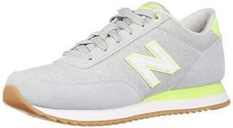 New Balance Women's 501v1 Sneaker