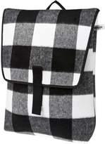 Pijama Backpacks & Fanny packs - Item 45329795