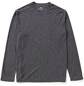 Tommy Bahama Long-Sleeve Paradise Around Tee