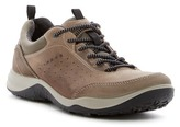 Ecco Espinho Low Sneaker