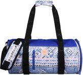 Roxy Travel & duffel bags