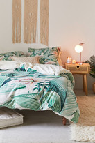Deny Designs Gale Switzer For Deny Tropical State Duvet Cover