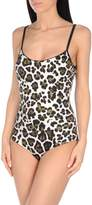 Christies One-piece swimsuits - Item 47194545