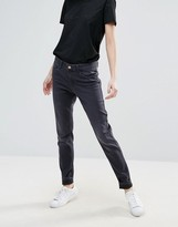 Noisy May Extreme Lucy Skinny Jeans
