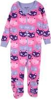 Hatley Sleepwear - Item 48188627
