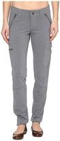 Kuhl Krush Pants Women's Casual Pants